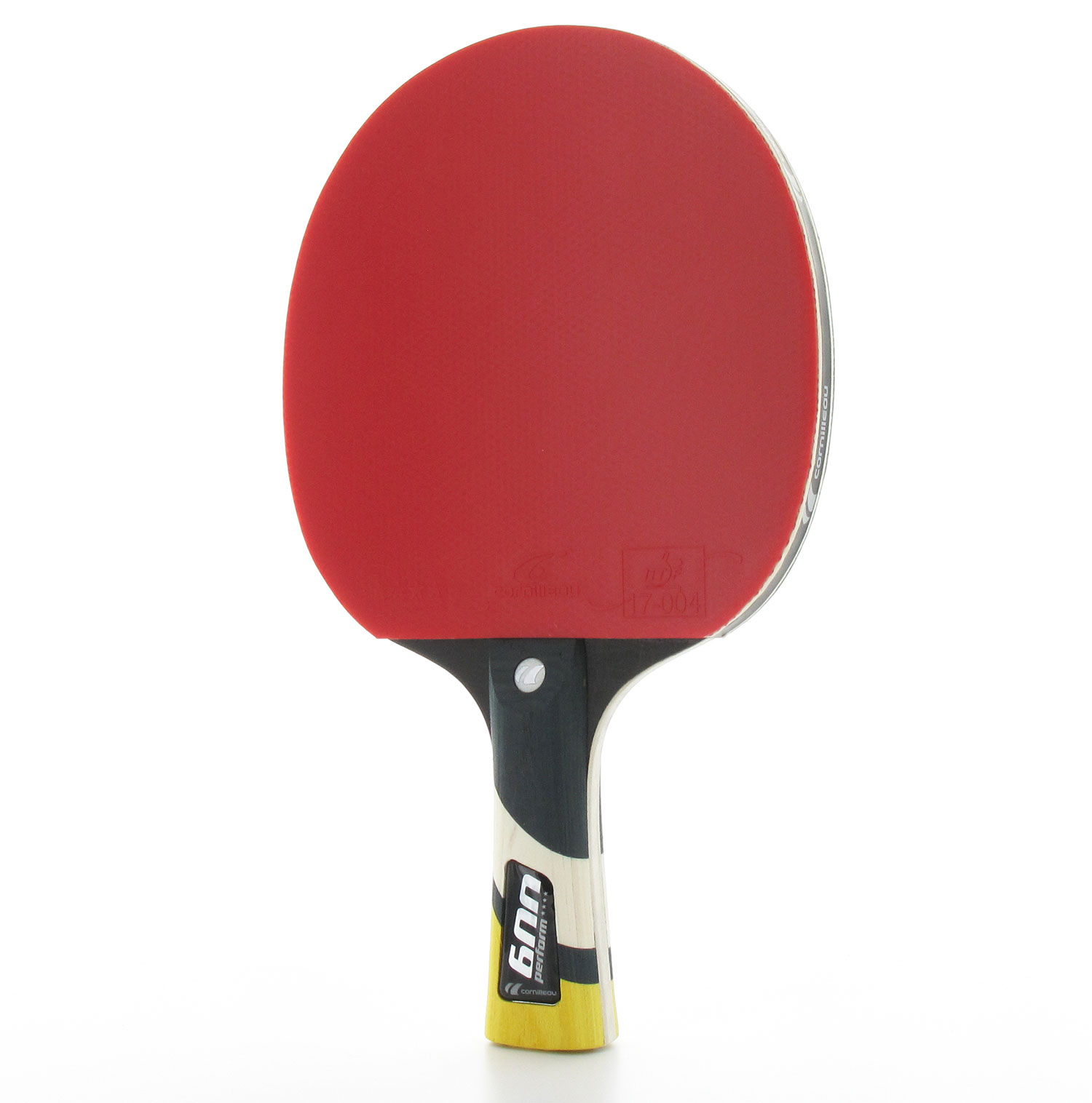 Cornilleau Perform 600 Bat Ittf