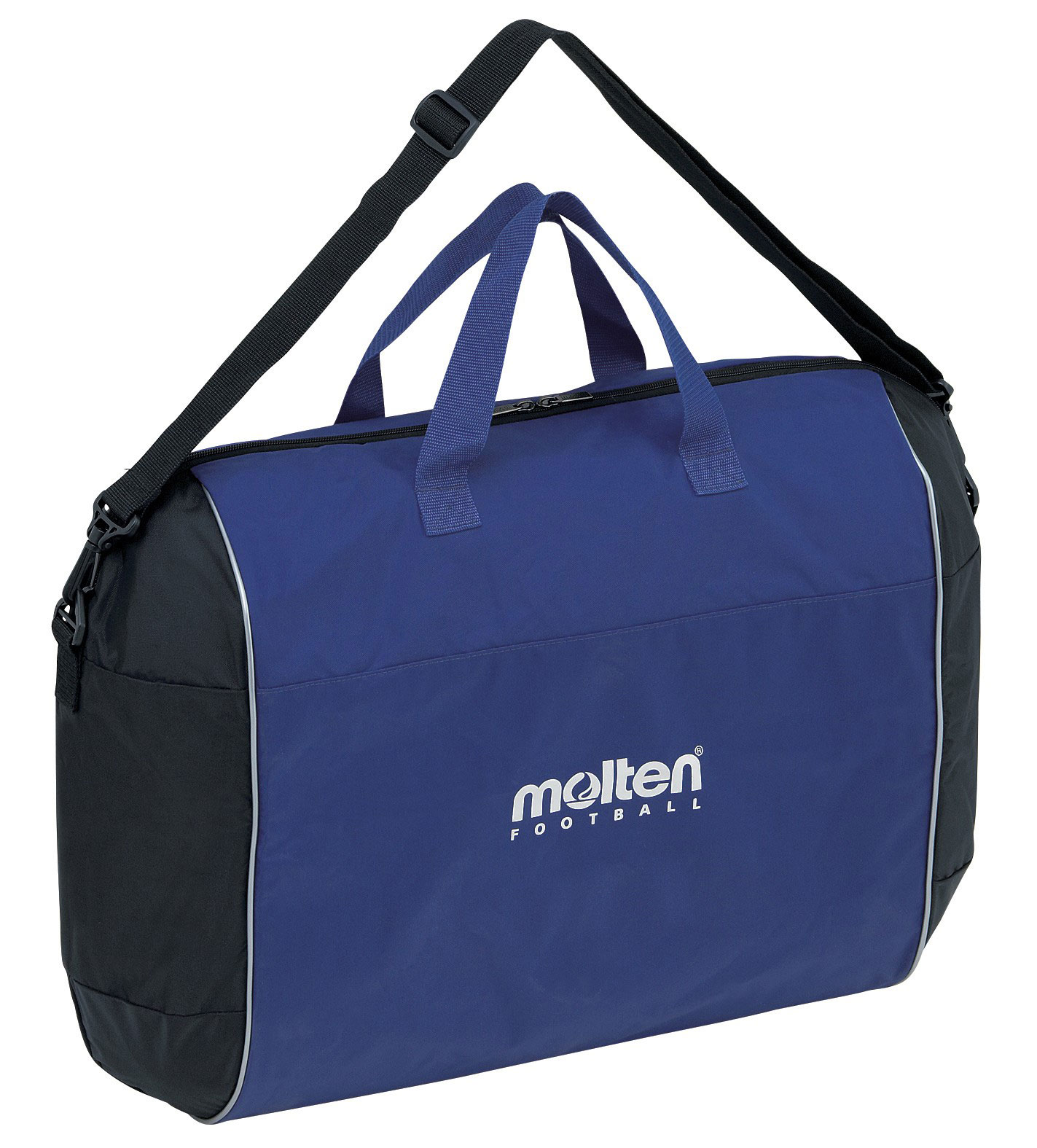 MOLTEN FOOTBALL CARRYING BAG