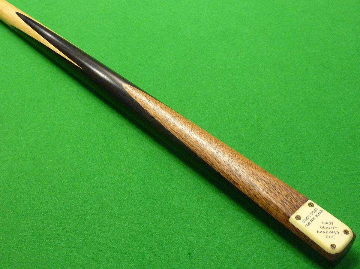 25 x 11mm Peradon screw in snooker pool cue tips