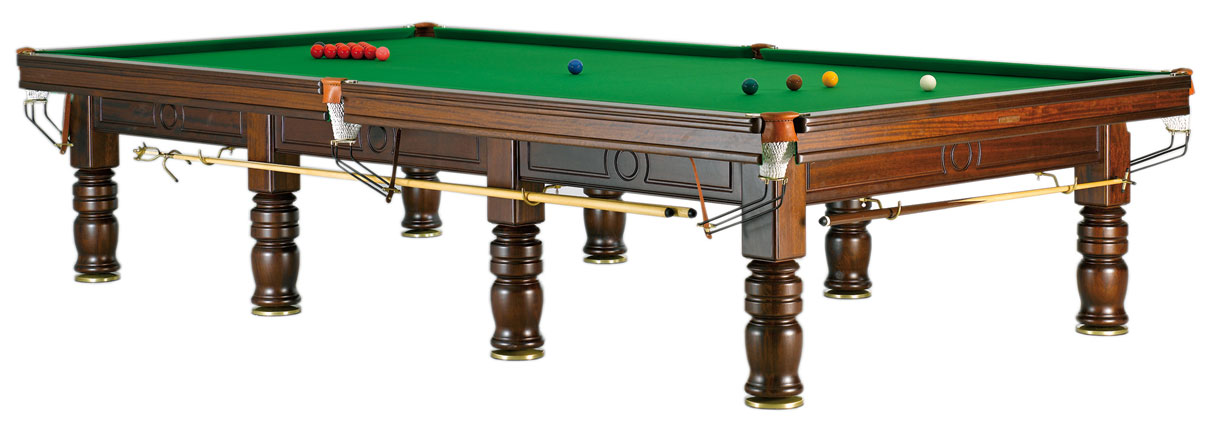 Sam tagora snooker table 10ft slate bed for 10ft snooker table